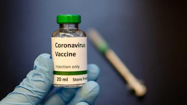 Vaksina