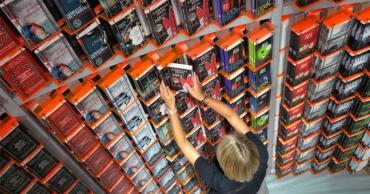 Book Fair 1200 696x364