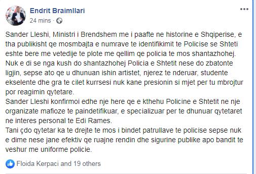 Braimllari