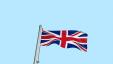 Britania1