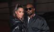 Kim Kardashian Kanye West Coronavirus Pandemic