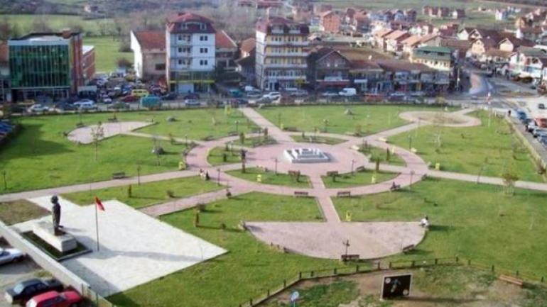 Komuna E Malisheves 780x439