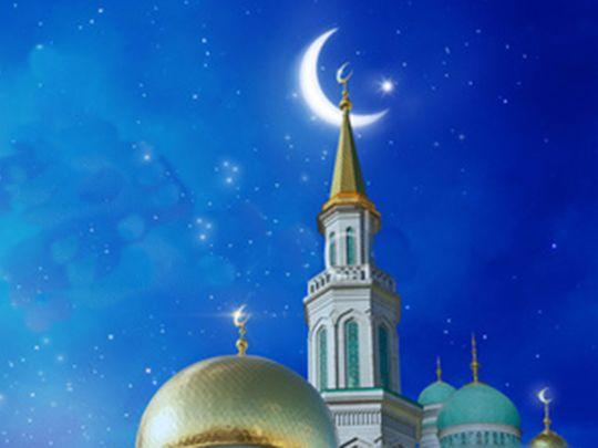 Mysliman