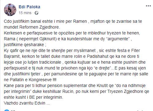 Paloka Fb