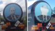 Putin Kosova1