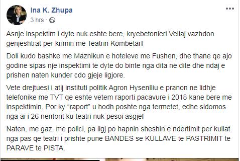 Zhupa Fb
