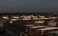 Aeroporti Vjene