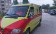Ambulanca Vlore