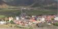 Bulqize