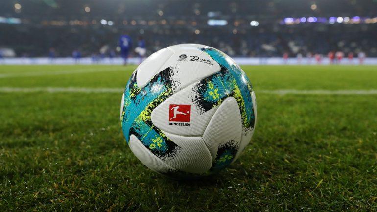 Bundesliga 051320 Ftr Getty 1jn0gp3kj8i421h82itzctq8lw