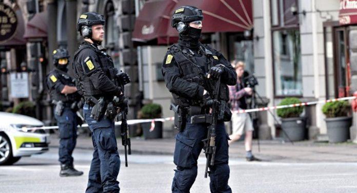 Danimarketerrorist 696x377