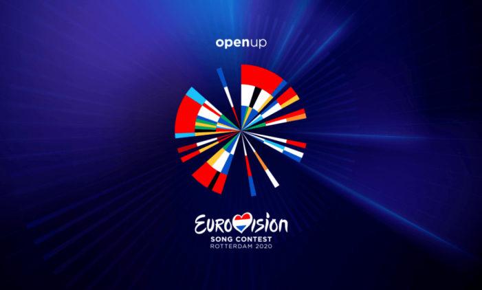Eurovision E1580305387546