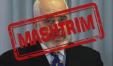 Mahstrim