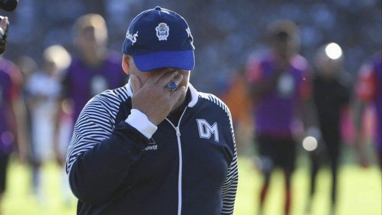 Maradona 862x485