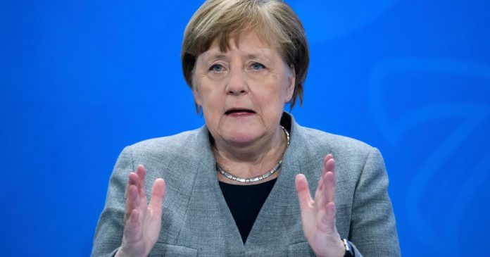 Merkel Masa 696x365