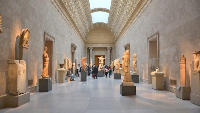Muzeu Nju 696x395
