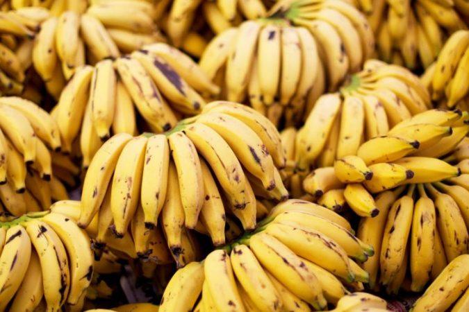 O Bananas Facebook 750x500