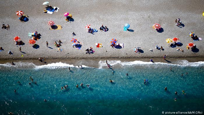 Plazh