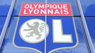 Skysport De Fussball Olympique Lyon 4998661