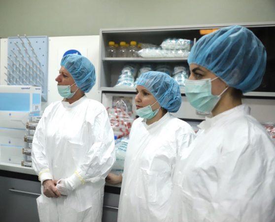 Spitali Infektiv14