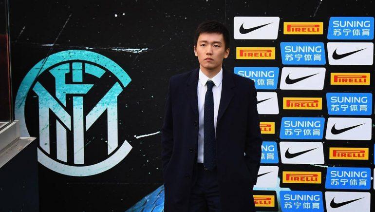 Zhang Pirreli
