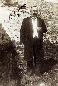 220px Prenk Bib Doda 1914 05 (1)