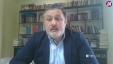 Diplomaticus Arsim Sinani6