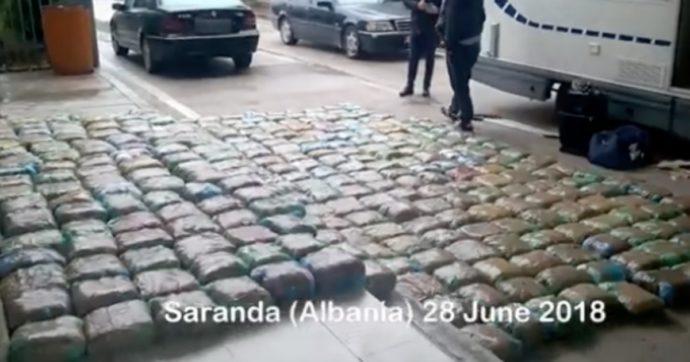 Droga Traffico Italia Albania 690x362 (1)