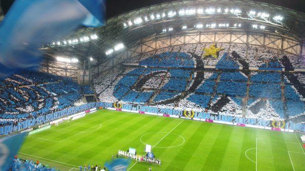 Stade Vélodrome (20150405)