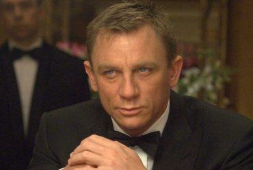 Xhejms Bond
