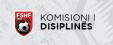 Disiplinaù