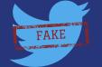 Fake News 1024x670 1 696x455