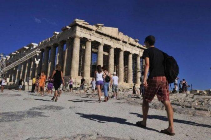 Greqi Sezon 696x464
