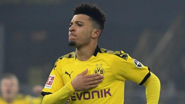 Jadon Sancho Borussia Dortmund 2019 20 1atzfvoiefmye14wwngkvuhm55 Min