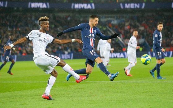 Ligue1 Scaled E1592928398634