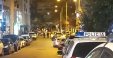 Policia Komuna E Parisit Vrasja
