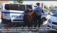 Policia Yrshek