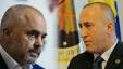 Rama Haradinaj 780x439