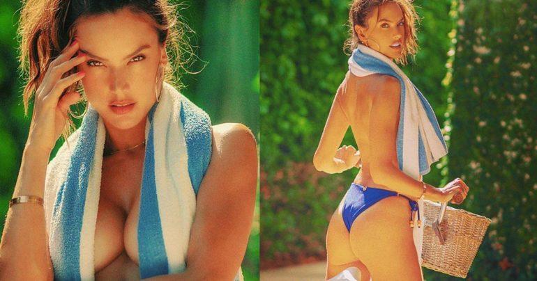 Alessandra Ambrosio Bikini Gal Floripa 1200x630 1