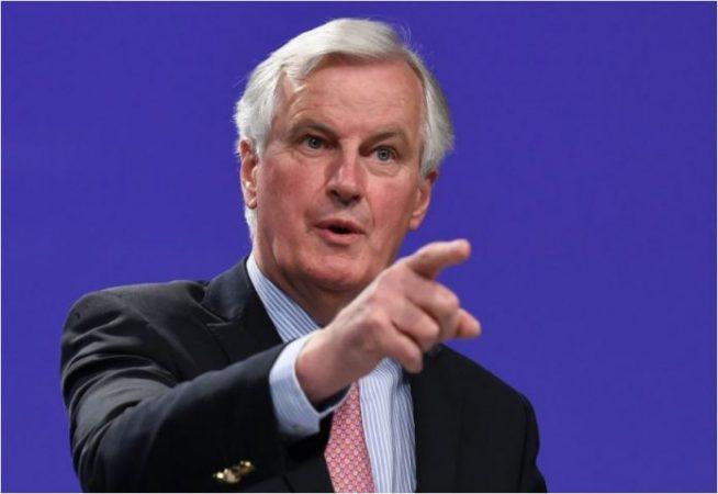 Barnier 696x479