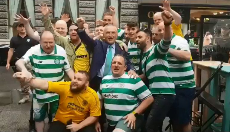 Celtic0