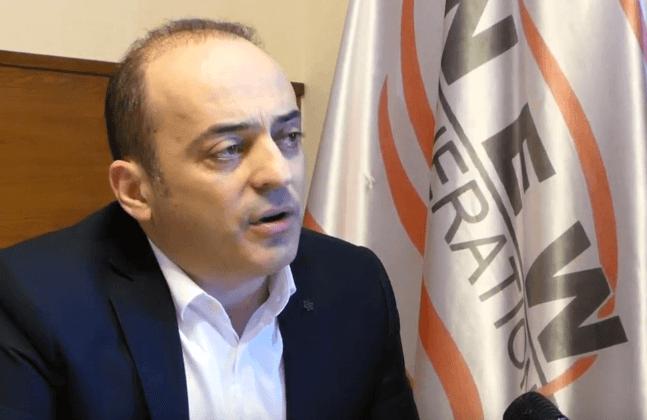 Ilir Tafaj