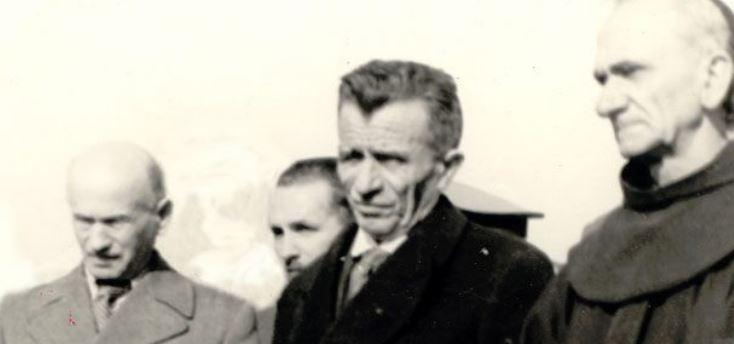 Anton Harapi