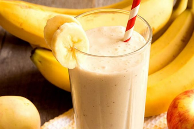 Banane Molle 750x500
