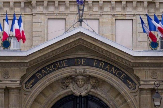 Banque De France 696x464