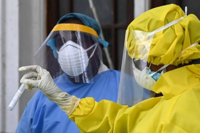 Bilanc Pandemi 1 696x464
