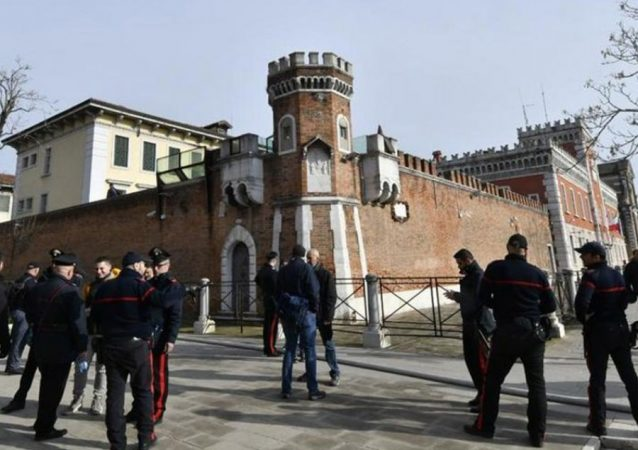 Burgu Italian1