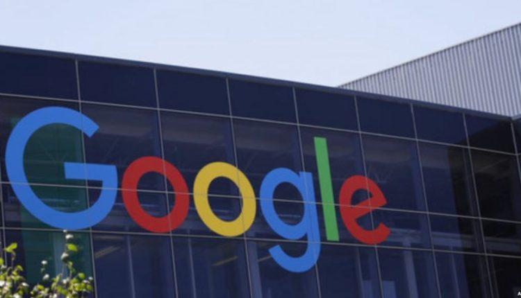 Google 750x430