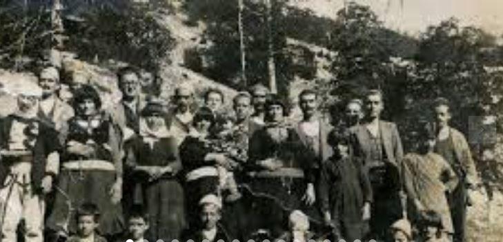 Grupi