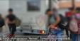 Korce Policia.emigrantet Png